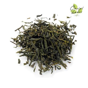 slimmarea ceaiului din plante germană