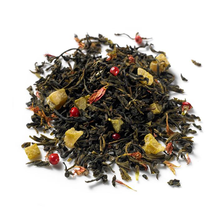 guava lasă recenzii de la ceai